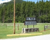 09 RV Park sign_med