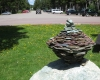 11 Glacier Lodge Fountain_med