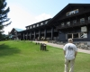 12 Glacier Lodge Entrance_med