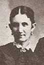 Martha Madora Walton (1798-1863) was the daughter of Reuben Walton, Jr. and then married Arthur Hannaford Walton.  She is Dennis's great grandmother.